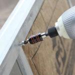 LUMA bietet den perfekten Schraubbit für jeden Schraubfall! www.technik-depot.at