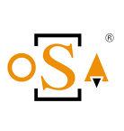 Diamant Werkzeuge zertifiziert durch die OSA nach EN 13236 = Ihre Sicherheit für die dauerhafte Einhaltung aller aktuellen Entwicklungen und zukünftigen Qualitäts- und Sicherheits-Standards