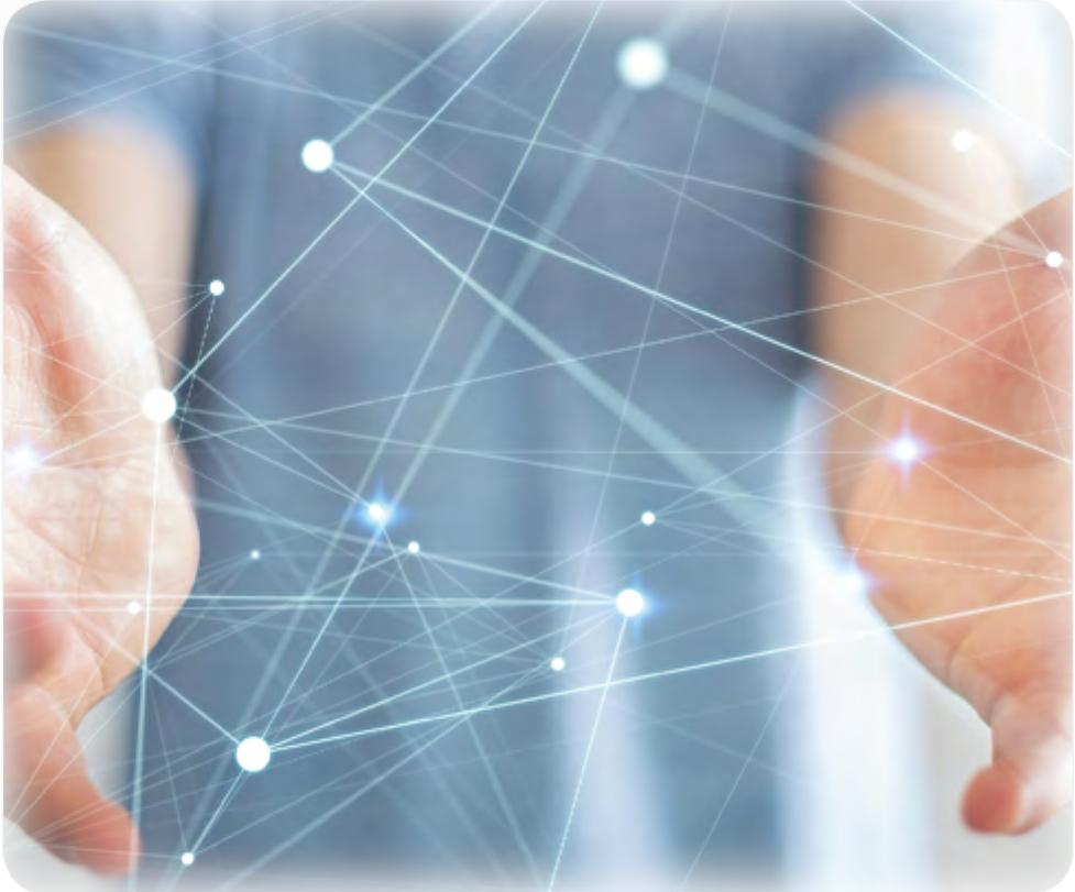 SAMEDIA Beratungs- und Schulungs-Know-How wir zeigen Ihnen und Ihren Mitarbeitern Technik Grundlagen sowie die Vorteile unserer Werkzeuge.