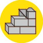 Diamanttrennscheiben und Diamant Sägeblätter für Mauersteine und Ziegel
