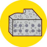 Diamanttrennscheiben und Diamant Sägeblätter stark armierten Beton