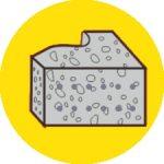 Diamanttrennscheiben und Diamant Sägeblätter für leicht armierten Beton
