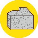 Diamanttrennscheiben und Diamant Sägeblätter für abrasiven Beton